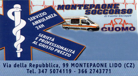 Banner-Montepaone-Soccorso