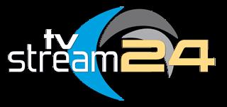 tvstream24